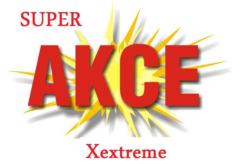 http://www.xextreme.cz/Obrazky/obrazky2/akce%20logo.jpg